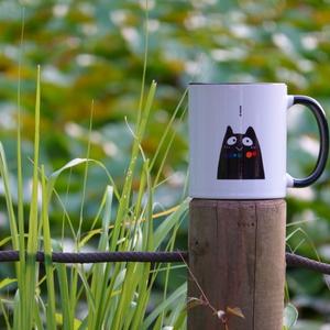 muship * マグカップ