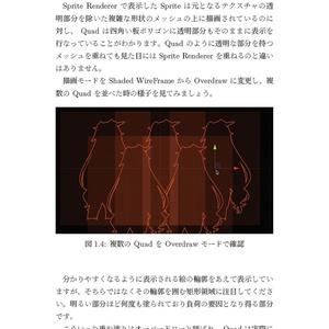 Unity2DBook Sprite編