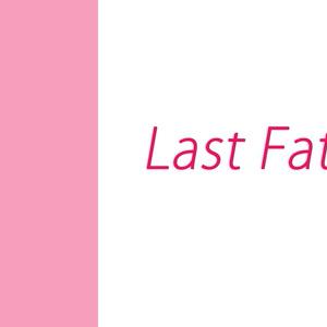 Last Fate
