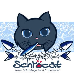 schrocat2015【ふ】