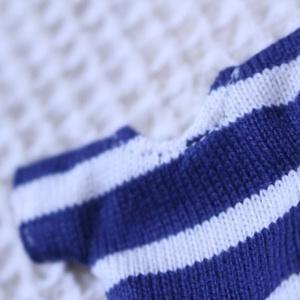 Tシャツ3-オビツサイズー