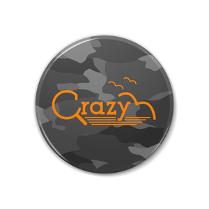 LogoBadge-CrazyM