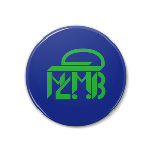 LogoBadge-MC.M.B