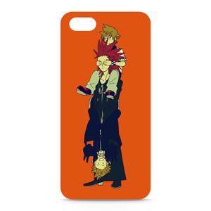 iPhone case<13813>