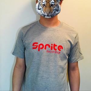 【送料無料】Sprite Logo-T【値下げセール中!!】