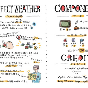 Weather Report Standard.ver