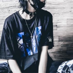 【Fanatic】Tシャツ※再販