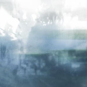 aruhi(CD)
