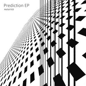 Prediction EP