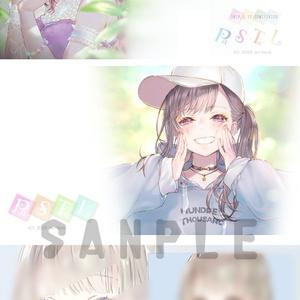 【DL版】PaSTeL