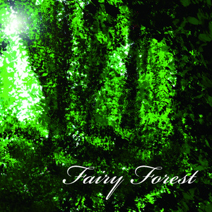 Fairy Forest / フリル