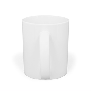 トルクル(TorqueL) ロゴ&キャラクター マグカップ