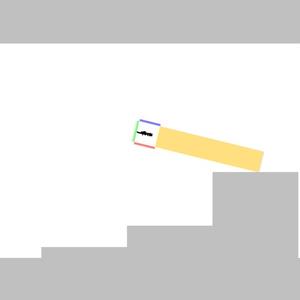 トルクル(TorqueL) for Windows [Steamキー入りポストカード/DRMフリーデータDL付き]