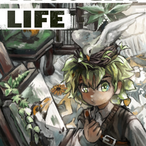 THOUGHT-LIFE- PDF版