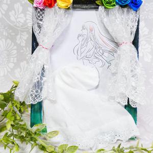 ドレスフレーム ミーシャ