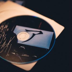 精神に対する歪な考え。(レコード+CD+DL版)