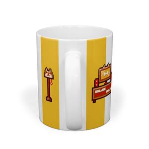 コロタマグカップ