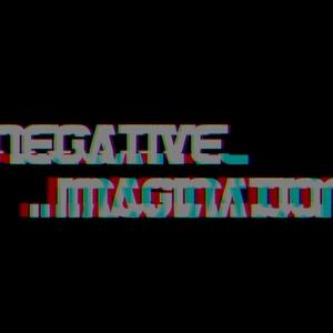 [BOOST用] Negative Imagination