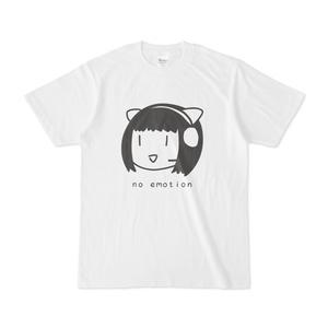 セイカさんTシャツ