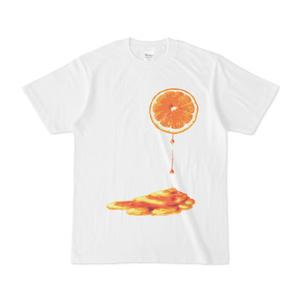 スラT「オレンジ」