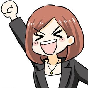 投げ銭【女神ドリーマー】