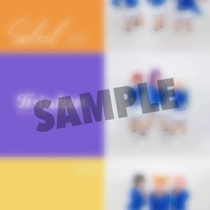 アイカツ!コスプレ写真集『アイカツ!のコス!! 03』