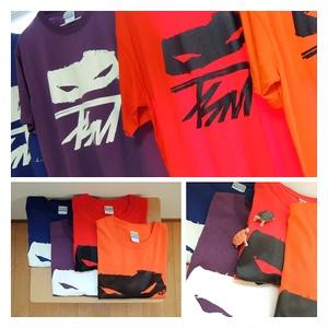 ガイズTシャツ (フリーサイズ)