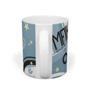 まいかマグカップ(受注生産)