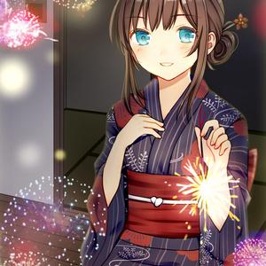 my girl(DL販売)