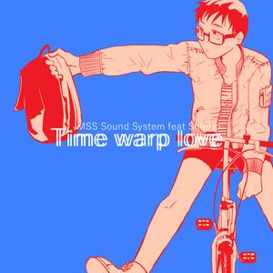 Time warp love
