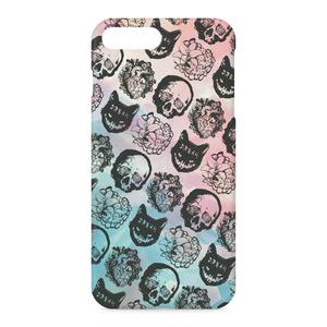 iPhone7Plus【Nightmare】Flower