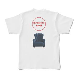 maimie's memento mori Tshirt