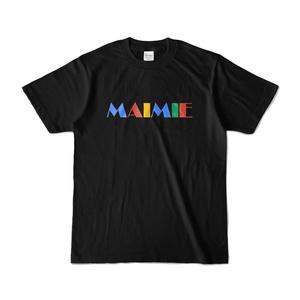 maimie's G○○gle Tshirt