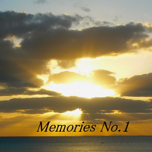 Memories No.1