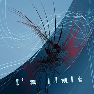 I'm limit