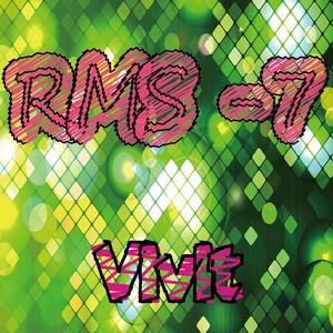 RMS -7