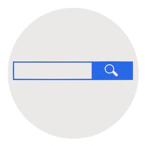 検索バーマスキングテープ