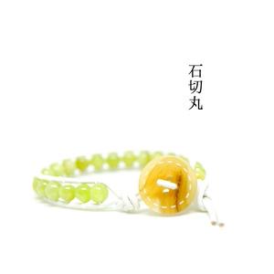 石切丸 ラップブレスレット(刀剣乱舞)