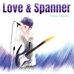 Love&Spanner