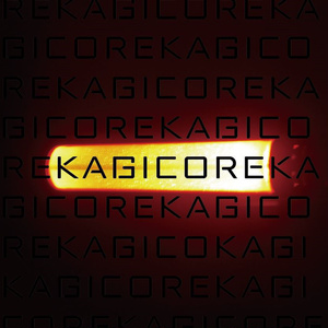 KAGICORE