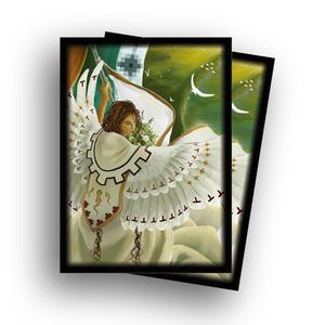 天使スリーブ01