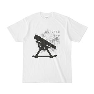 リニール1周年記念グッズ◆Tシャツ