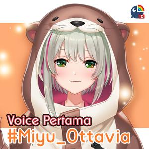Voice Miyu Ottavia