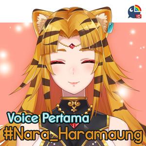 Voice Nara Haramaung