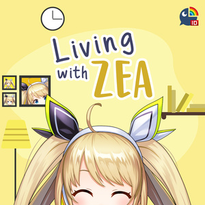 Living with ZEA