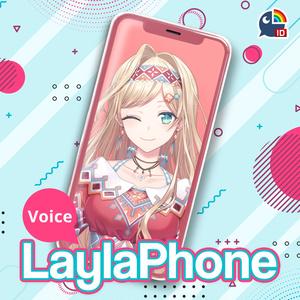 LaylaPhone