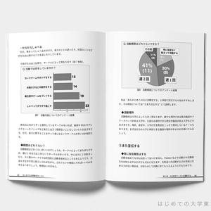 はじめての大学東方サークル【ダウンロード版】