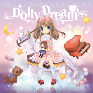Dolly Dream