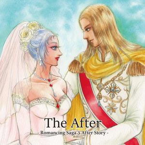 The After - Romancing SaGa 3 After Story -
