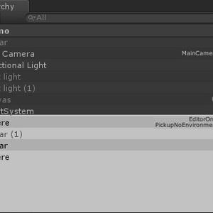Isuzu Editor Extensions